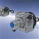 FSG PK1023D-MU/I 5710Z02-003.026传感器