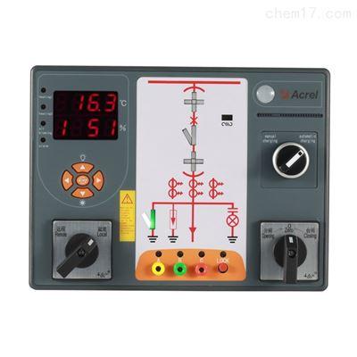 ASD300开关柜综合测控选型485通讯