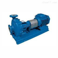 AZCUE离心泵LN100-250机械密封4200