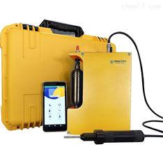 FID氫火焰離子化檢測器VOCS檢測儀