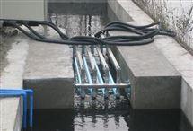 自来水厂明渠式紫外线消毒器