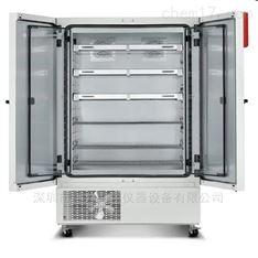 德国宾得热老化试验箱深圳销售M720