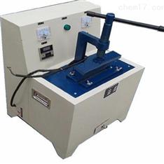 RC-07全自动控温电缆压号机