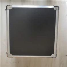 透射式黑白密度計
