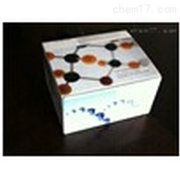 鸡转化生长因子β2(TGF-β2)ELISA试剂盒