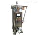 加压浸水试验装置
