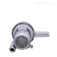 燃燒機專用高壓風機