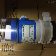E+H超声波液位计故障处理方案