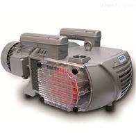 VTLF2.250/VTLF2.500貝克真空泵維修
