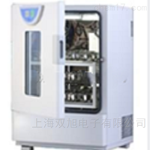 HZQ-X700大型恒温振荡器(液晶屏)