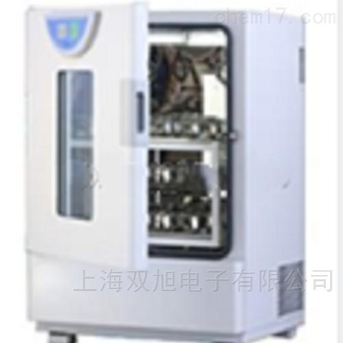 恒温振荡器液晶屏HZQ-X300