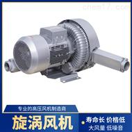 小型高壓吸風機