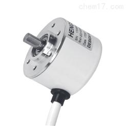 亨士乐EI40/2000ES.11IB集电极输出EI40/2000ES.11CB编码器现货