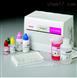 毒素檢測試劑盒