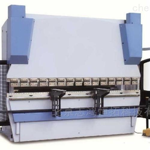 瑞士 Stierli Bieger 折弯机  机械