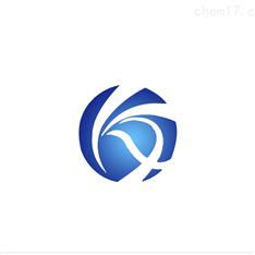 羽翔试剂:盐酸环丙沙星溶液,YX-DS00021