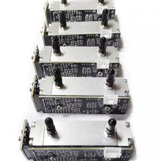 甲烷传感器