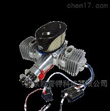 DA-150 EFI发动机