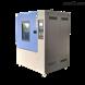 (成本价)自动耐臭氧老化试验箱生产厂家