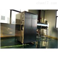 KD-IP-1-6淋雨试验箱技术规格书