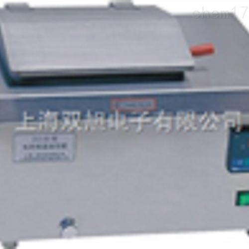 DU-30电热恒温油浴锅