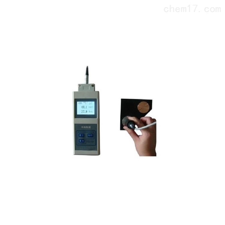 数字涡流电导仪 库号:M392865