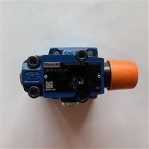db10-2-5x/315电磁阀原装rexroth力士乐DB10-2-5X/315溢流阀
