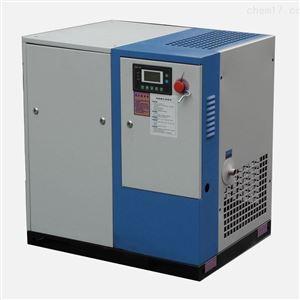 大流量无油空压机HC-KY553