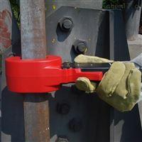ETCR2000A+钳形接地电阻测试仪