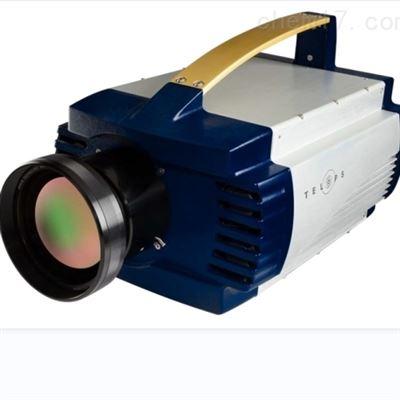 HDR M100KTelops高动态红外热像仪