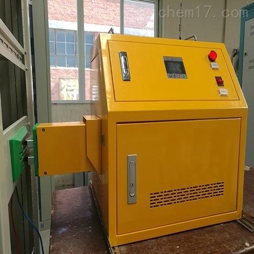 AGV48V200AYT锂电充电机