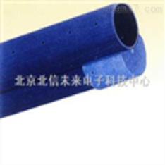 PVC水位管水位测量仪