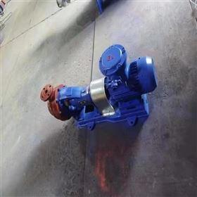 FS防爆玻璃钢离心泵