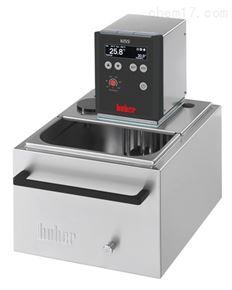 Huber KISS 208B加热型恒温水浴槽体
