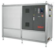 Unistat 950w动态温度控制系统制冷到 -120°C