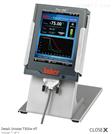 Unistat T305w HT动态温度控制系统加热到 +425°C