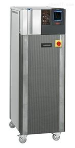 Unistat P425w动态温度控制系统