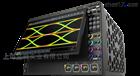 DS70304普源RIGOL DS70504数字示波器