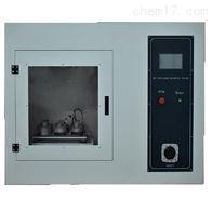 LIAO-9034上海医用防护服阻干态微生物穿透试验仪设备