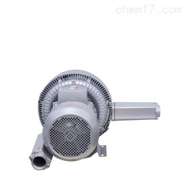 高压鼓风机生产厂家江苏