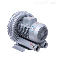 高壓粉塵輸送風機