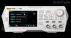 DG822普源RIGOL DG832函数/任意波形发生器