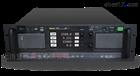 DP3030-100-30-2U普源RIGOL DP3030-300-10-2U可编程直流电源