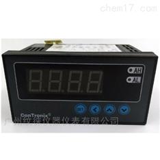 CH6/A-HRTAOB1VO压力仪表