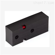 AM-C-C04-EX-137528EUCHNER應答機編碼安全開關
