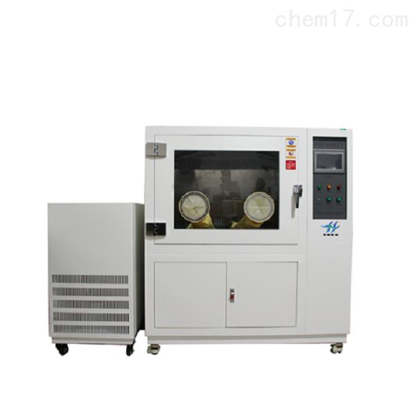 标配HX-CZ-200恒温恒湿称重系统Y4