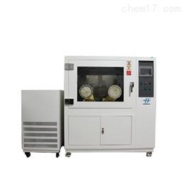 标配HX-CZ-200恒温恒湿称重系统C2