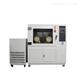 标配HX-CZ-200恒温恒湿称重系统Y7