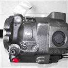 PARKER派克PV180柱塞泵一级代理