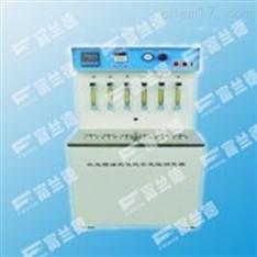 热处理油氧化安定性测定仪